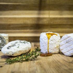 Chez Bibi - Des fournisseurs choisis avec soins, des producteurs locaux pour des produits frais et de saison