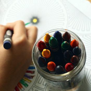 Chez Bibi - Ateliers pour enfants et adultes, soirées thématiques, petits événements