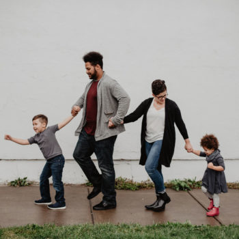 Chez Bibi - Des parents en recherche d'alternatives !