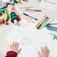 Chez Bibi - Des activités pour apprendre et expérimenter pour tous les âges