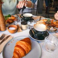 Chez Bibi - Activités pour mieux se nourrir et cuisiner